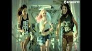 Nervo & Hook N Sling - Reason (official Music Video)