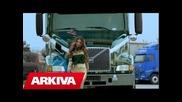 Dhurata Dora - A bombi (official Video Hd)
