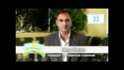 избори 2011 Леко Леков - Да за Димитровград избори 2011