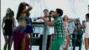 Sali Oka - Edvin - New Video Spot Hd - Cocek - 2012 - 2013