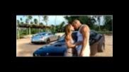 Velozes e Furiosos 5 - Fast 5 [2011] - Movie Scenes | Hd