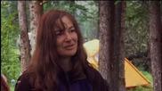 Сияющие горы (4 серия - Будущее дикого края)