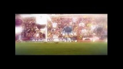 Cristiano Ronaldo - A Masterpiece In The Making