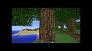 Villagecraft survival ! еп.1