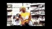 Misho Shamara Stylius - Hands Up Bulgarian Rap