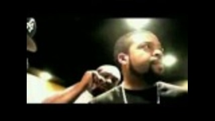 Ice Cube - Smoke Some Weed Official Video