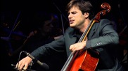 Stjepan Hauser - Gabriel's Oboe (the Mission)