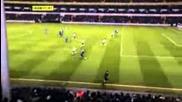 ooo shevchenkoooo fantastic gol