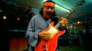 Santana - Coraz