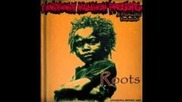 Downtown Mayhem Presents: Roots Volume One