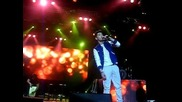 One Direction - I got a feeling, Sterio Hearts, Valerie and Torn - Sydney 13/04/12