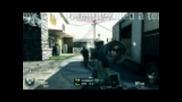 Skrillex 3.0 | zmsp