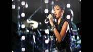 "Rihanna: ""diamonds"" - The Voice"