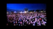 Immortal (nor) - The Seventh Date of Blashyrkh - Live at Wacken Open Air 2007