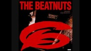 The Beatnuts - Superbad