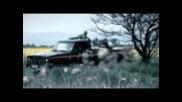 Минимал Амет: Кради - Bat Ventsi ft. Goodslav, Buch & 100 Kila [ Minimal Amet Remix ]