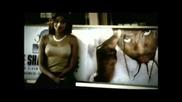 Wc - Better Days ft. Jon B. (1998) Hd