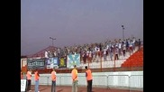 F K Vojvodina - F K Novi Pazar 3:0 (27.08.2011.)