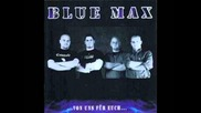 Blue Max - Antifa