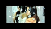 Nadia Ali - Rapture ( Official Video )