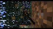 Minecraft - Емералди !!!! - Епизод 2 Част 1