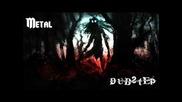 [housemix] Fusion Metal Dubstep 2013 - [download]