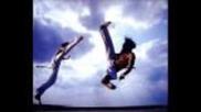 Capoeira music - Ai meu tempo