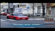 Chalga - Kuchek Oh Ahh - Remix 2011remix