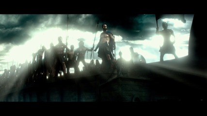300: Rise of an Empire (07.03.2014)