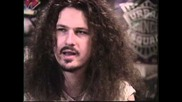Ride For Dime - Video to Dimebag Darrell