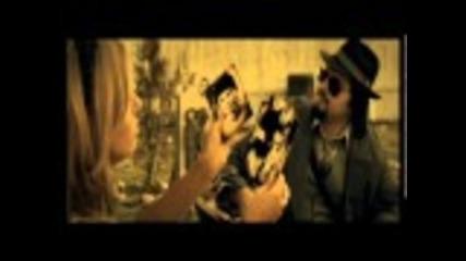 | H D | Андреа и Борис Солтарийски - Предай се