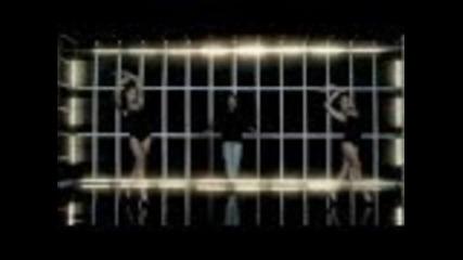 M Pokora Oblivion official video