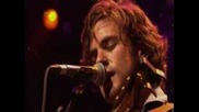 Jack Savoretti - For the Last Time - Live at Montreux Jazz Festival