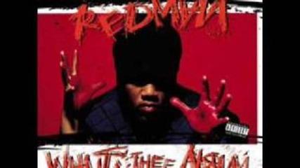 Redman - Time 4 Sum Aksion