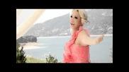Весна Змијанац 2011- Соколе (official video)