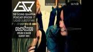 Liquid Dubstep Mix & Indivision Guest Mix