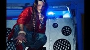 Riff Raff - They Figured i Worked For Mexico