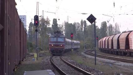 Мбв 493 с локомотив 44 063.6