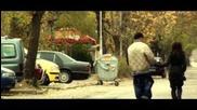 Есенна раздяла (кратък филм) El Pollo Loco