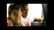 David Bisbal - Cuidar Nuestro Amor - Да пазя нашата любов (бг. превод)