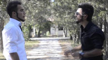 Sanjar & Apocan - 2 Adam