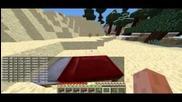 Minecraft Peaceful Survival #1