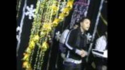Jevat Star -ma ikertu ko 2 gogija official video 2011