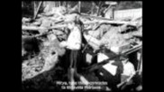 Балада за войника / Ballad of a Soldier
