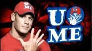 John Cena Titantron 2011