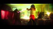 Badbadnotgood & Ghostface Killah - Ray Gun ft. Doom (official Video)