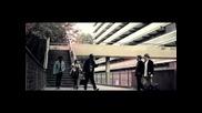 Clement Marfo & The Frontline - Overtime ft. Ghetts