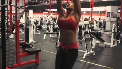 Мотивиращо Видео (жени)