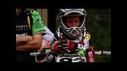 2011 Kawasaki Race Team