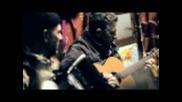 Revolver - Quiero Aire